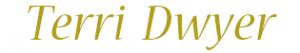 Terri-logo