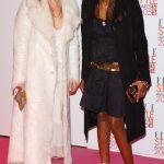 Terri+Dwyer+Shaznay+Lewis+Elle+Style+Awards+b7A3B7Mmxvol