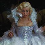 Cinderella-Disney_2015_Helena-Bonham-Carter-mid_trailer-cap