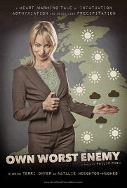 own_worst_enemy_terri
