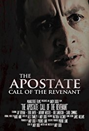 the_apostate_call_of_the_revenant