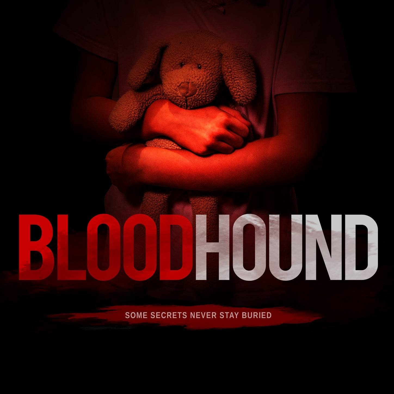 Bloodhound Teaser…