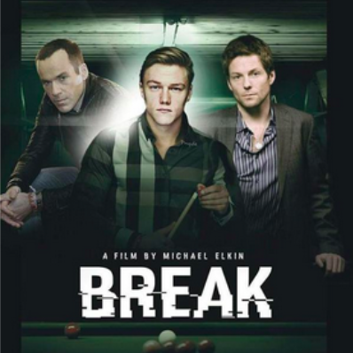 break feature film