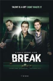 break_2