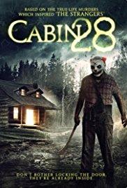 cabin_28