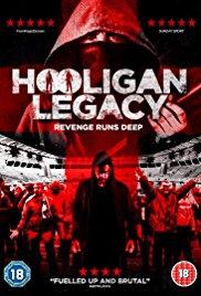 hooligan_legacy
