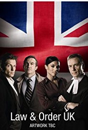 law_and_order_uk
