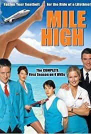 mile_high