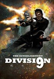 the_establishment_division_9