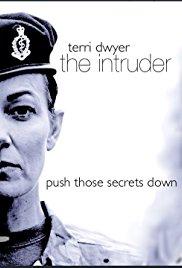 the_intruder